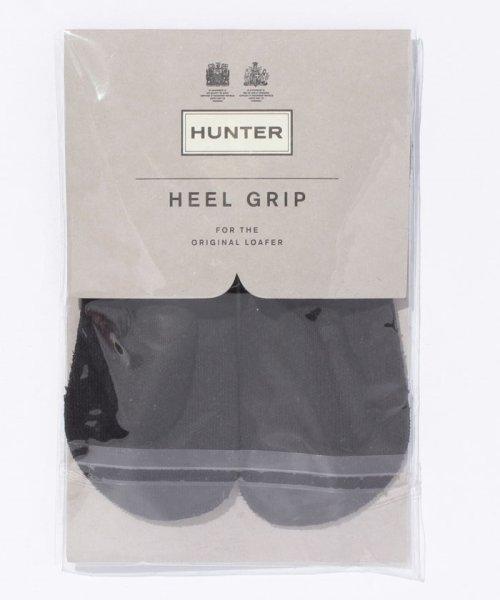 HUNTER(ハンター)/ORIGINAL PENNY LOAFER/WFF1006RGL_img06