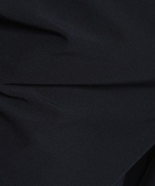 FILA(フィラ)/【セットアップ対応商品】FILA【MEN'S】スンダード 4WAYロングパンツ/447345_img11