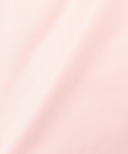 anyFAM(KIDS)(エニファム(キッズ))/【KIDS】ねこモチーフサテン スタジャン/JRFKHW0425_img16