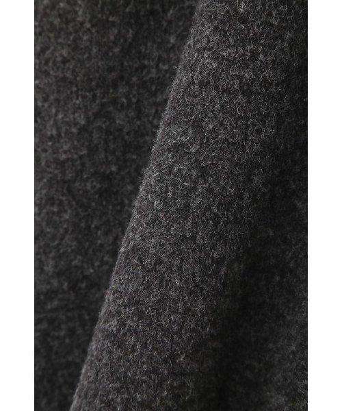 PROPORTION BODY DRESSING(プロポーション ボディドレッシング)/【CanCam 1月号掲載】カフスエンブロイダリーワンピース/1217240102_img11