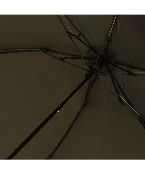 MACKINTOSH PHILOSOPHY(umbrella)(マッキントッシュフィロソフィー(傘))/マッキントッシュフィロソフィー UV プレーン Barbrella/214312039002_img08