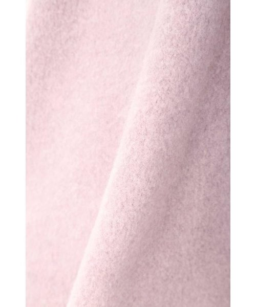 PROPORTION BODY DRESSING(プロポーション ボディドレッシング)/【CanCam 1月号掲載】カフスエンブロイダリーワンピース/1217240102_img15