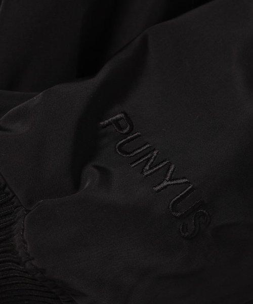 PUNYUS(プニュズ)/BIG MA−1/PN17AW127_img07