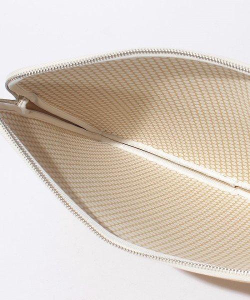 Fondation Louis Vuitton(フォンダシオン ルイ ヴィトン)/【Fondation Louis Vuitton】美術館限定 13インチラップトップスリーブ/laptop_img03