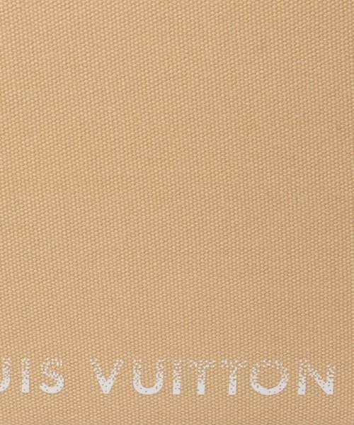Fondation Louis Vuitton(フォンダシオン ルイ ヴィトン)/【Fondation Louis Vuitton】美術館限定 13インチラップトップスリーブ/laptop_img04