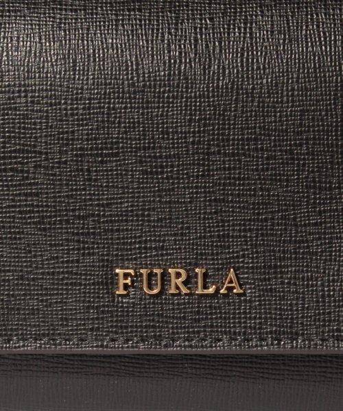FURLA(フルラ)/バビロン バイフォールド ジップウォレット 871069/871069_img04