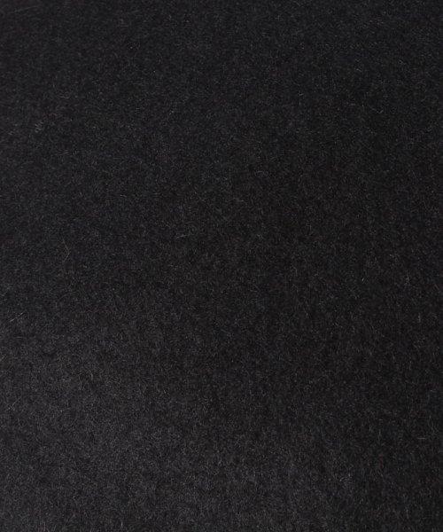 WEGO(ウィゴー)/WEGO/バスクベレー帽/DU17AW09LG0001_img11