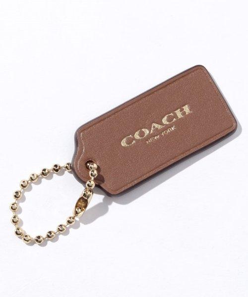 COACH(コーチ)/手提げ F58292/F58292_img06