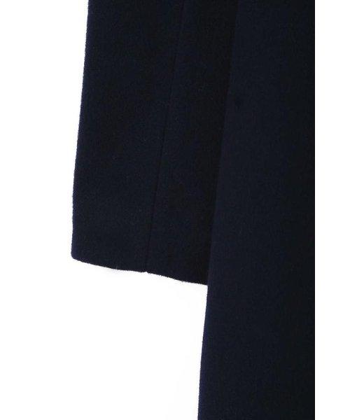 PROPORTION BODY DRESSING(プロポーション ボディドレッシング)/【CanCam/美人百花 12月号掲載】5WAYガウンコート/1217252004_img21