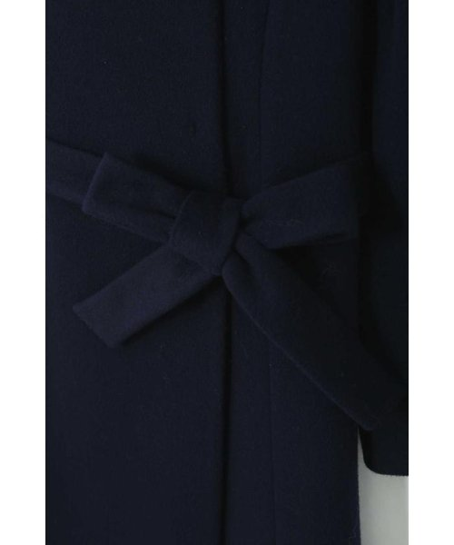 PROPORTION BODY DRESSING(プロポーション ボディドレッシング)/【CanCam/美人百花 12月号掲載】5WAYガウンコート/1217252004_img22