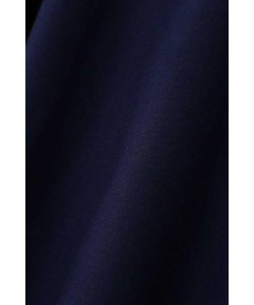 PROPORTION BODY DRESSING(プロポーション ボディドレッシング)/【美人百花 12月号掲載】Newカラーサッシュフレアーワンピース/1217240512_img10