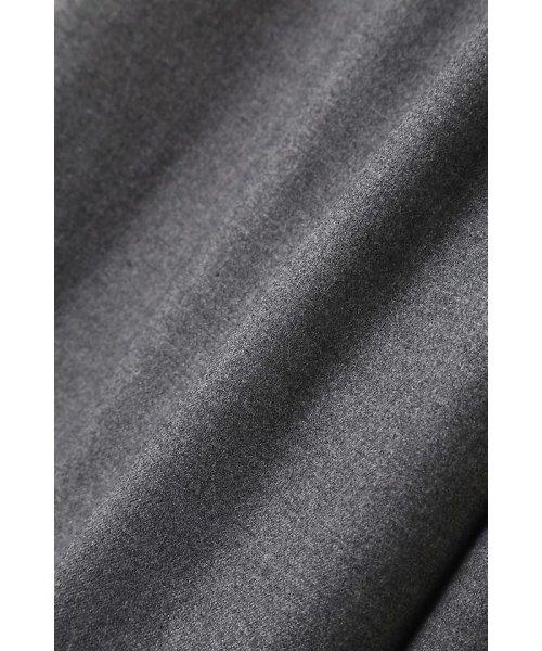 PROPORTION BODY DRESSING(プロポーション ボディドレッシング)/《BLANCHIC》レースアップパンツ/1217239100_img04