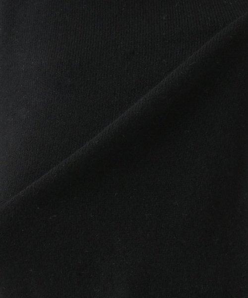 Spick & Span(スピック&スパン)/カシミヤウール タートルプルオーバー◆/17080200429040_img45