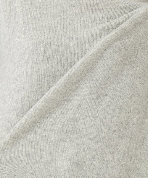 Spick & Span(スピック&スパン)/カシミヤウール タートルプルオーバー◆/17080200429040_img46
