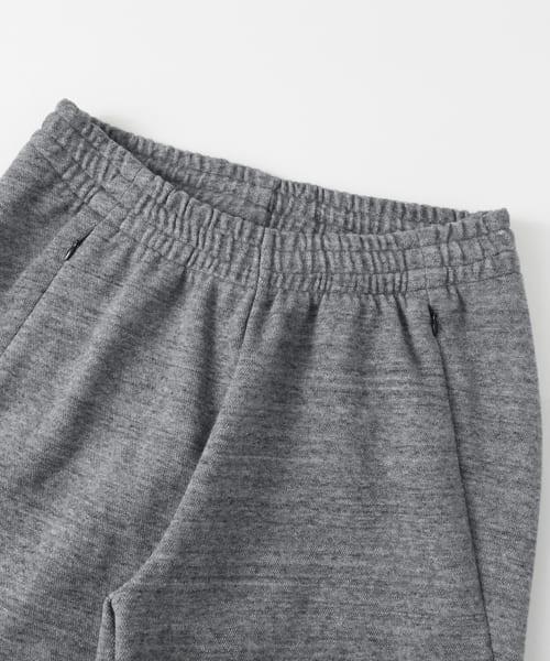 (メンズ) サニーレーベル (SLAB Long Pants) / (URBAN RESEARCH Sonny Label) アーバンリサーチ メンズパンツ
