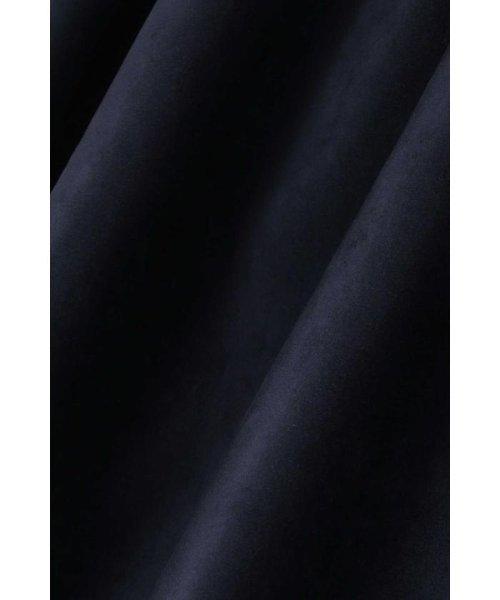 NATURAL BEAUTY(ナチュラル ビューティー)/エルモザスエードスカート/0187220907_img25