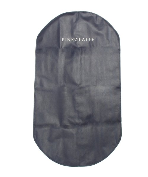 PINK-latte(ピンク ラテ)/【卒服】国産生地プレミアムジャケット/99990931941028_img10