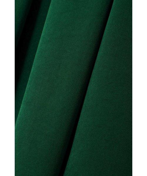 NATURAL BEAUTY(ナチュラル ビューティー)/SVダブルクロススカート/0187220111_img21