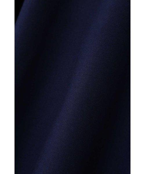 PROPORTION BODY DRESSING(プロポーション ボディドレッシング)/【美人百花 12月号掲載】Newカラーサッシュフレアーワンピース/1217240512_img11