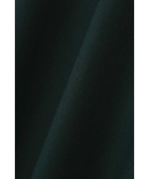 PROPORTION BODY DRESSING(プロポーション ボディドレッシング)/【美人百花 12月号掲載】Newカラーサッシュフレアーワンピース/1217240512_img12