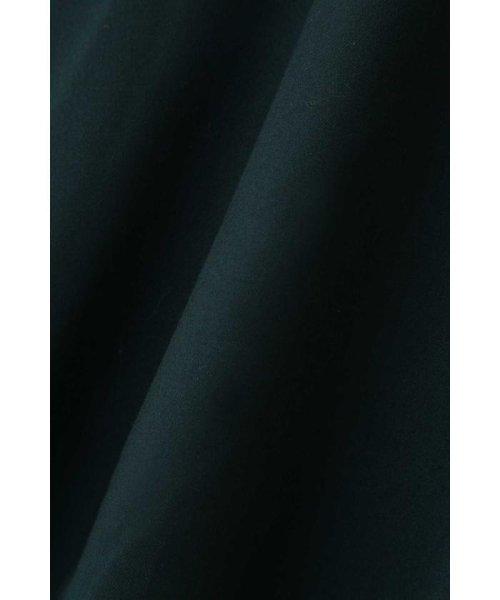 PROPORTION BODY DRESSING(プロポーション ボディドレッシング)/【美人百花 12月号掲載】Newカラーサッシュフレアーワンピース/1217240512_img15