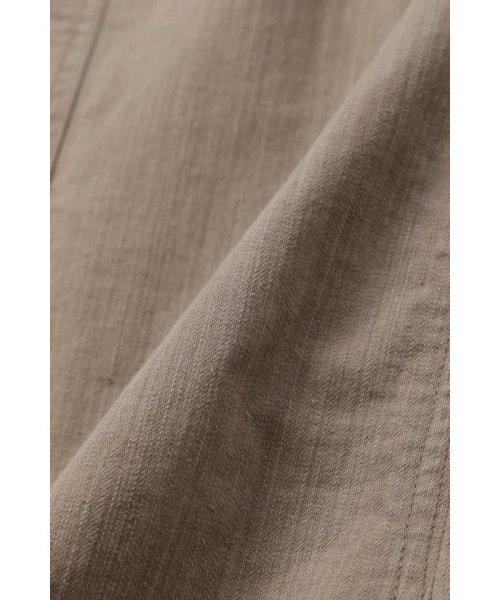 TORNADO MART(トルネードマート)/Zero by TORNADO MART: マナプールストレッチカバーオール/6317271006_img09