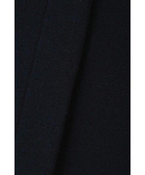 PROPORTION BODY DRESSING(プロポーション ボディドレッシング)/【CanCam 12月号掲載】★ファー付ノーカラーコート/1217252002_img32