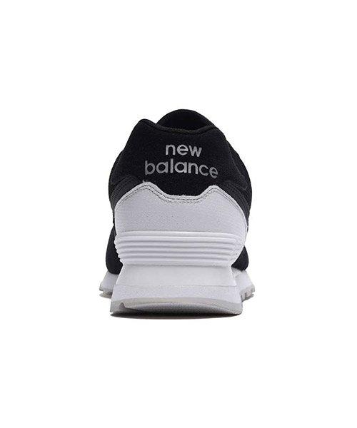 new balance(ニューバランス)/New Balance ML574 スニーカー メンズ/ML574W_img03