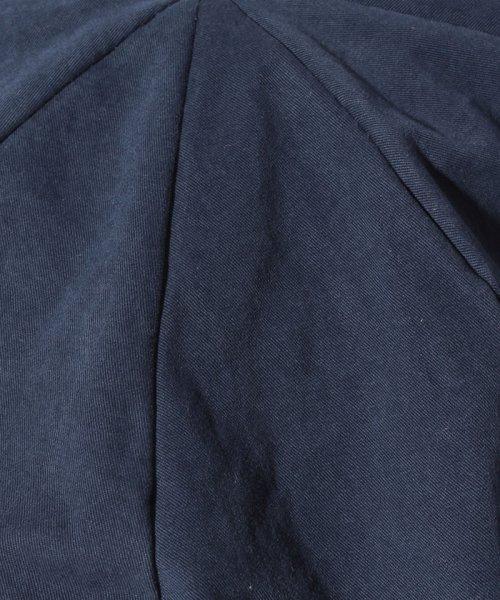 PENNANT BANNERS(ペナントバナーズ)/ペナントバナーズ ウォッシュドベレー/KYSPB031_img02
