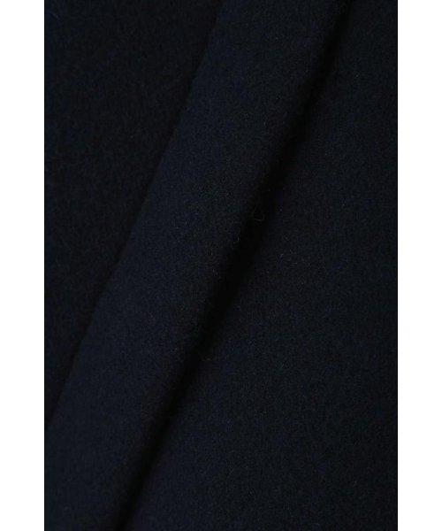 PROPORTION BODY DRESSING(プロポーション ボディドレッシング)/【CanCam/美人百花 12月号掲載】★マルチWAYフードコート/1217252001_img25