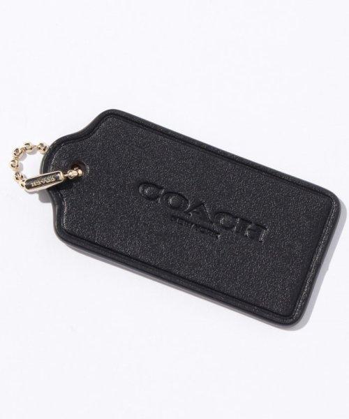 COACH(コーチ)/リュック  F58314/F58314_img05