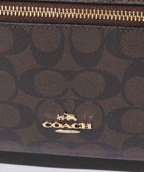 COACH(コーチ)/リュック  F58314/F58314_img06