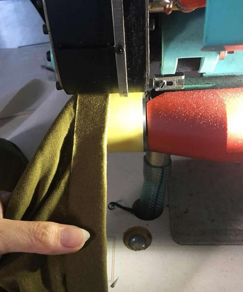 ABAHOUSE(ABAHOUSE)/【COTTON LYCRA】圧着クルーネックTシャツ/00340021010_img09