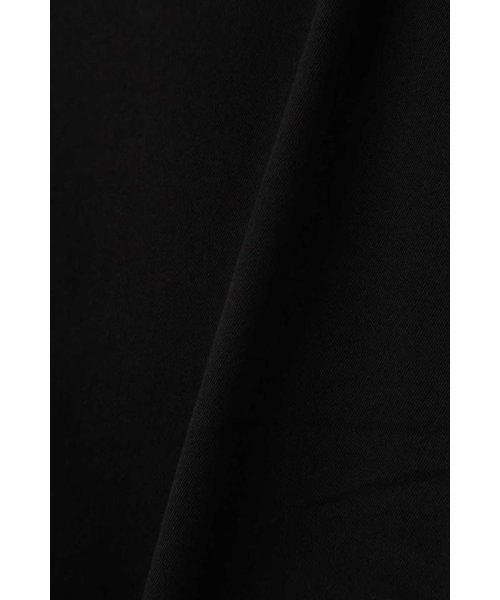 TORNADO MART(トルネードマート)/ウエポンストレッチパンツ/6316217033_img01