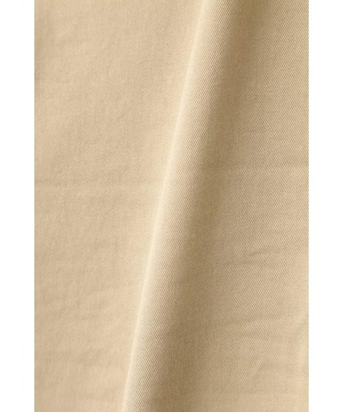 TORNADO MART(トルネードマート)/ウエポンストレッチパンツ/6316217033_img06