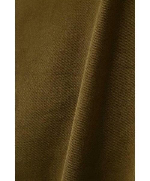 TORNADO MART(トルネードマート)/ウエポンストレッチパンツ/6316217033_img07