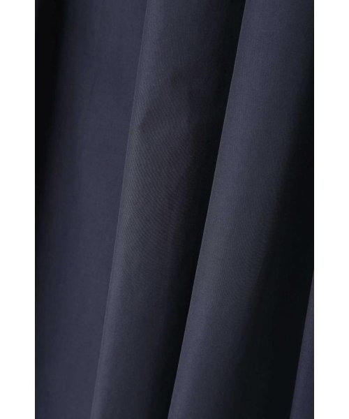 NATURAL BEAUTY(ナチュラル ビューティー)/[ウォッシャブル]モリタフタスカート/0188120206_img15