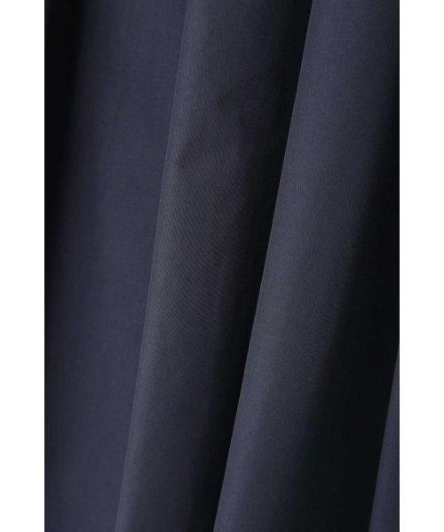 NATURAL BEAUTY(ナチュラル ビューティー)/[ウォッシャブル]モリタフタスカート/0188120206_img16