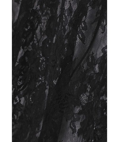 ROSE BUD(ローズバッド)/レースキャミワンピース/6008140015_img09