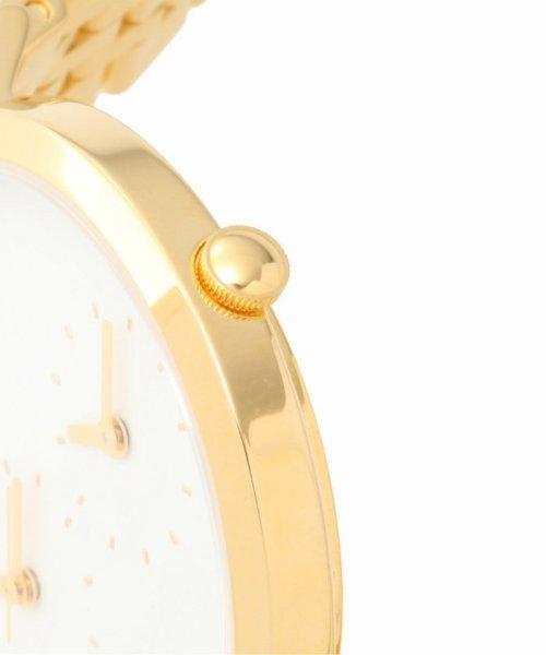 JOURNAL STANDARD(ジャーナルスタンダード)/JOURNAL STANDARD DUALMOTION WATCH:腕時計/18003410000010_img05