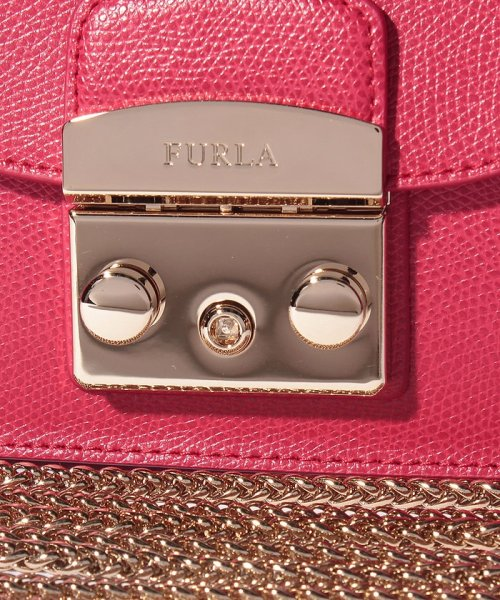 FURLA(フルラ)/メトロポリス クロスボディ 851170/851170_img06