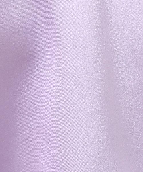 ROPE'(ロペ)/【2WAY】リバーシブルフレアースカート/GGC2803_img07