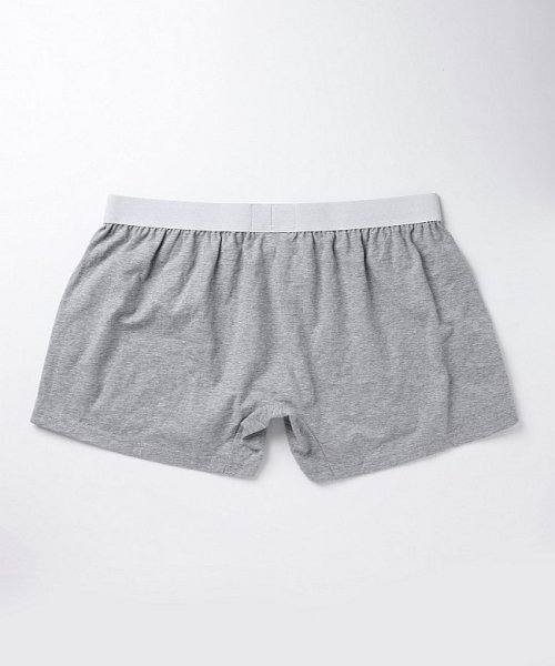 renoma(レノマ)/BOXER BRIEF/KS772U2_img01