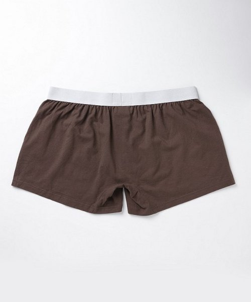 renoma(レノマ)/BOXER BRIEF/KS772U2_img02