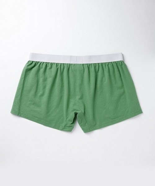 renoma(レノマ)/BOXER BRIEF/KS772U2_img03