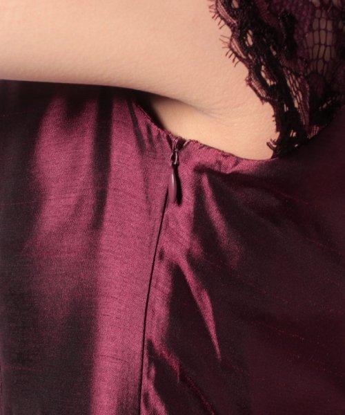 Eimy Peral(エイミーパール(ドレス))/キリカエVレース/4800_img06