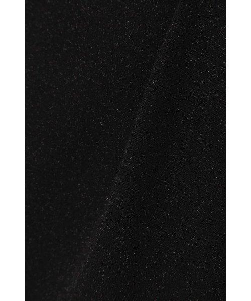 NATURAL BEAUTY(ナチュラル ビューティー)/[ウォッシャブル]フレアスリーブニット/0188170304_img01