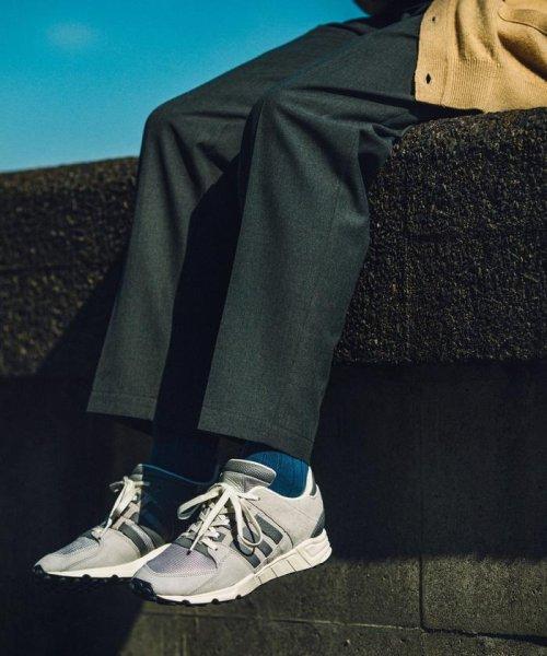 SHIPS MEN(シップス メン)/adidas: エクスクルーシブ エキップメント サポート RF/115410191_img03