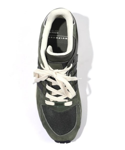 SHIPS MEN(シップス メン)/adidas: エクスクルーシブ エキップメント サポート RF/115410191_img04