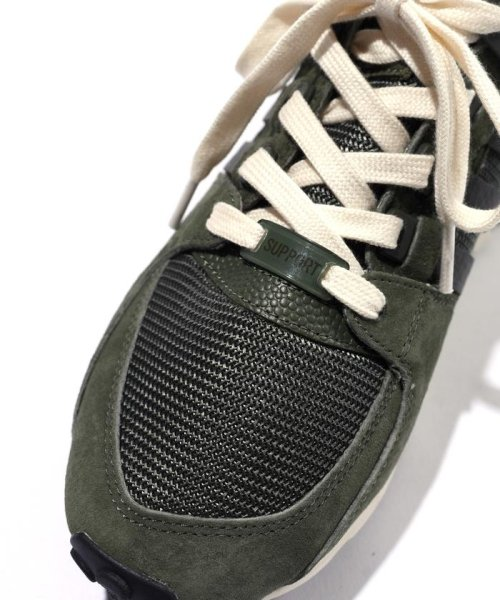SHIPS MEN(シップス メン)/adidas: エクスクルーシブ エキップメント サポート RF/115410191_img05